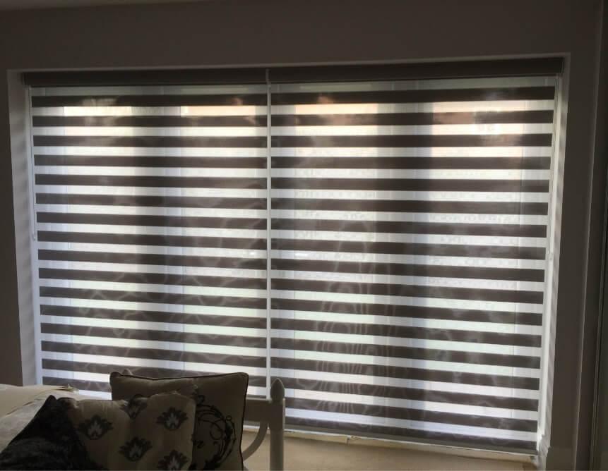 Top 10 Window Blinds