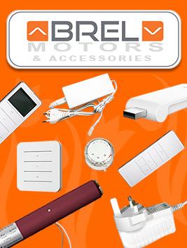 Brel Motors & Accessories