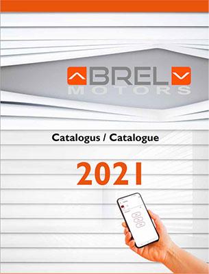 Brel Catalogue