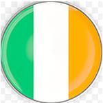 Irish Retail E-Commerce Store