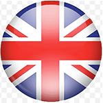 UK Retail E-Commerce Store
